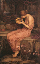 William Waterhouse